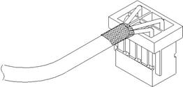 brushless linear motor