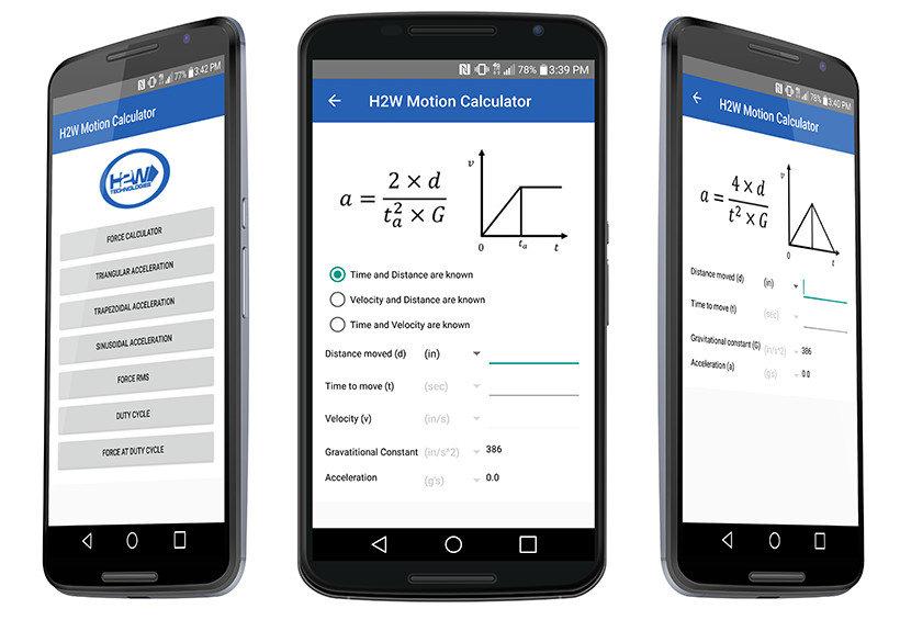 calculator app image