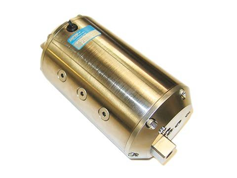 Voice coil actuator ncm03 35 500 4f h2w technologies for Linear voice coil motor