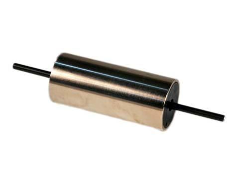 Voice Coil Actuator Linear Motor Ncm10 14 028 2bx