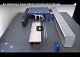 thumbnail of Air Bearing Linear Motor Positioning Stage