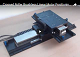 thumbnail of Crossed Roller Brushless Linear Motor Positioning Stage(XRS-19-09-XY-001)