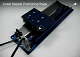 thumbnail of Linear Stepper Positioning Stage