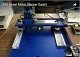 thumbnail of XYZ Linear Motor Stepper Gantry