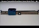 thumbnail of Vacuum Compatible Brushless Linear Motor Positioning Stage (SRS-024-04-020-01V)