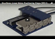 thumbnail of Brushless Linear Motor Positioning Stage (SRS-003-04-003-01)