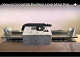 thumbnail of Vacuum Compatible Brushless Linear Motor Positioning Stage