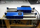 thumbnail of Linear Motor Positioning Stages (SRS-008-04-040-A)