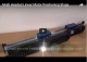 thumbnail of Multi Headed Linear Motor Positioning Stage