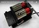 thumbnail of Double Voice Coil Positioning Stage (VCS10-046-BS-01-M)