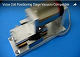 thumbnail of Voice Coil Positioning Stage Vacuum Compatible