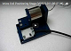 thumbnail of Voice Coil Positioning Stage (VCS05-011-BS-01-M)