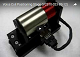 thumbnail of Voice Coil Positioning Stage (VCS10-023-BS-12)